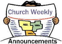 http://firstbaptistchurchlhf.org/Bulletins/bullet3.jpg