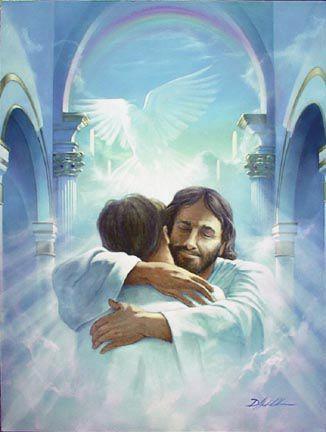 http://firstbaptistchurchlhf.org/images/Cuties/Death/death.4.jpg