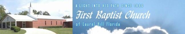 http://firstbaptistchurchlhf.org/images/FBC_logo.jpg