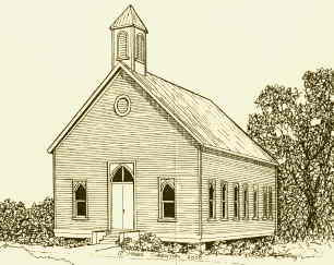 http://firstbaptistchurchlhf.org/images/sketchofoldchurchOldPhoto306w.jpg